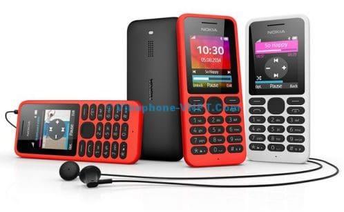Hòa mạng Vinaphone trả sau tặng điện thoại