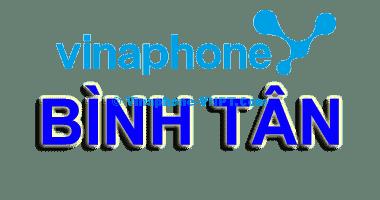 VinaPhone Quận Bình Tân