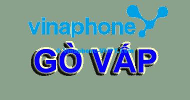 VinaPhone Quận Gò Vấp