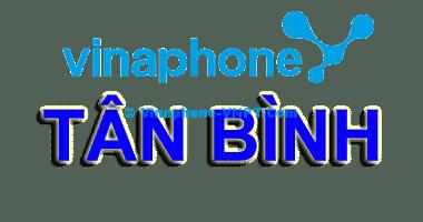 Vinaphone Quận Tân Bình