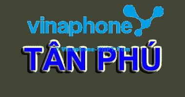 VINAPHONE TÂN PHÚ