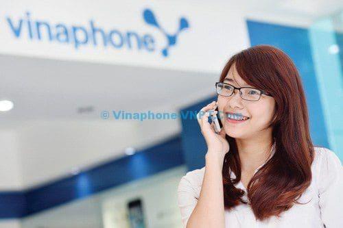 Vinaphone 3G trả sau tri ân khách hàng