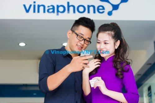 Vinaphone gọi miễn phí 10 phút cho doanh nghiệp