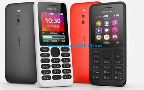 Nokia130_3