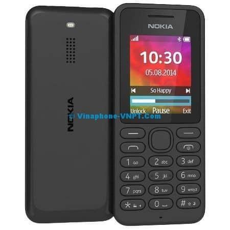 Nokia130_4