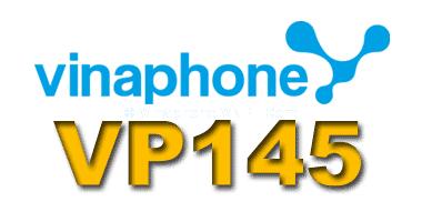 Gói cước VP145