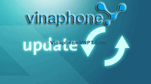 Vinaohone nâng cấp gói cước mới