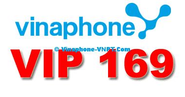 Gói cước VIP 169 gọi miễn phí 10 phút