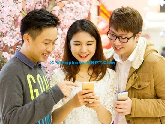Vinaphone sẽ thử nghiệm 4G tại Phú Quốc