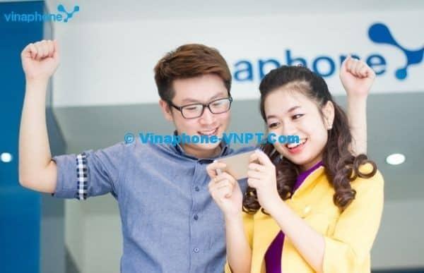 VNPT hiện có vùng phủ 3G rộng nhất Việt Nam.