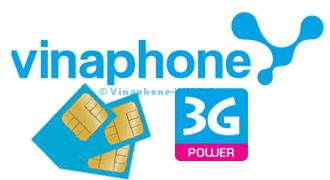 Danh sách số Vinaphone trả sau 091 – 094 – 012 tại TP.Hồ Chí Minh