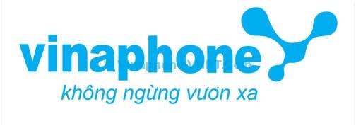 Chọn số Vinaphone