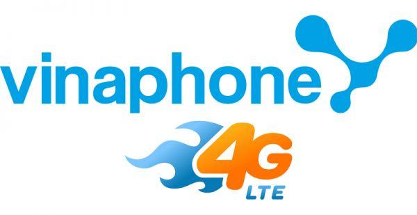 Đổi sim 4G VinaPhone miễn phí