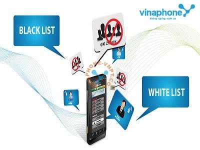 Dịch vụ Chặn cuộc gọi (Call Blocking)